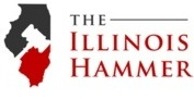 Illinois+Hammer.png