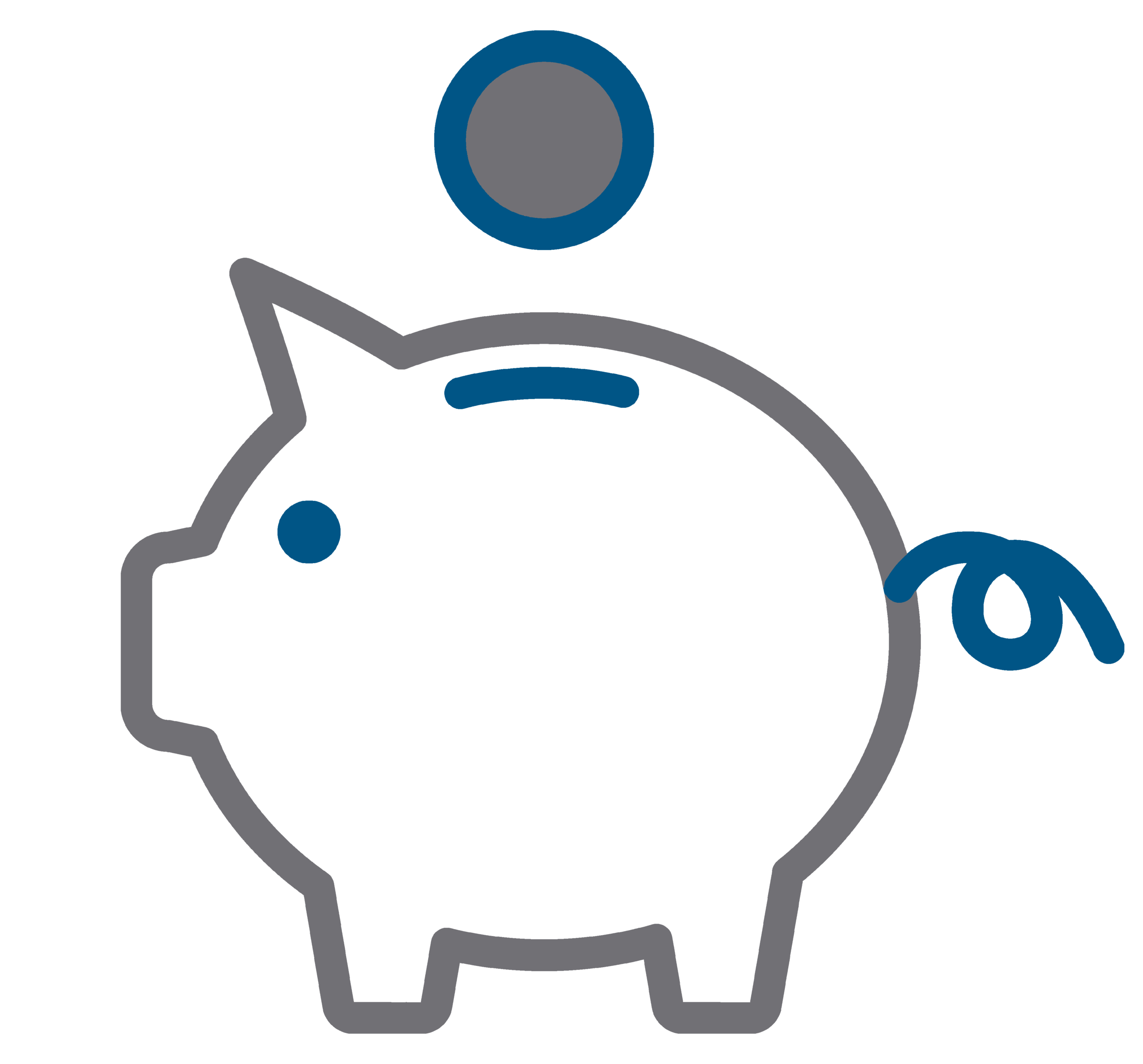 pig-bank-retire