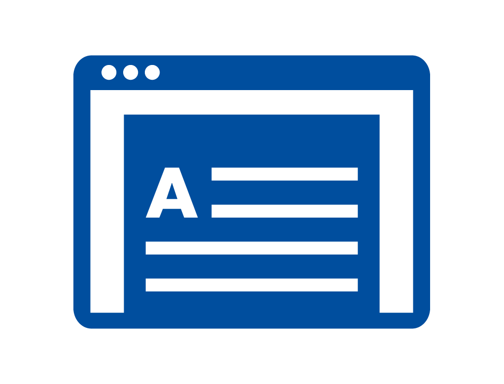 Article Icon Smaller On Page.png