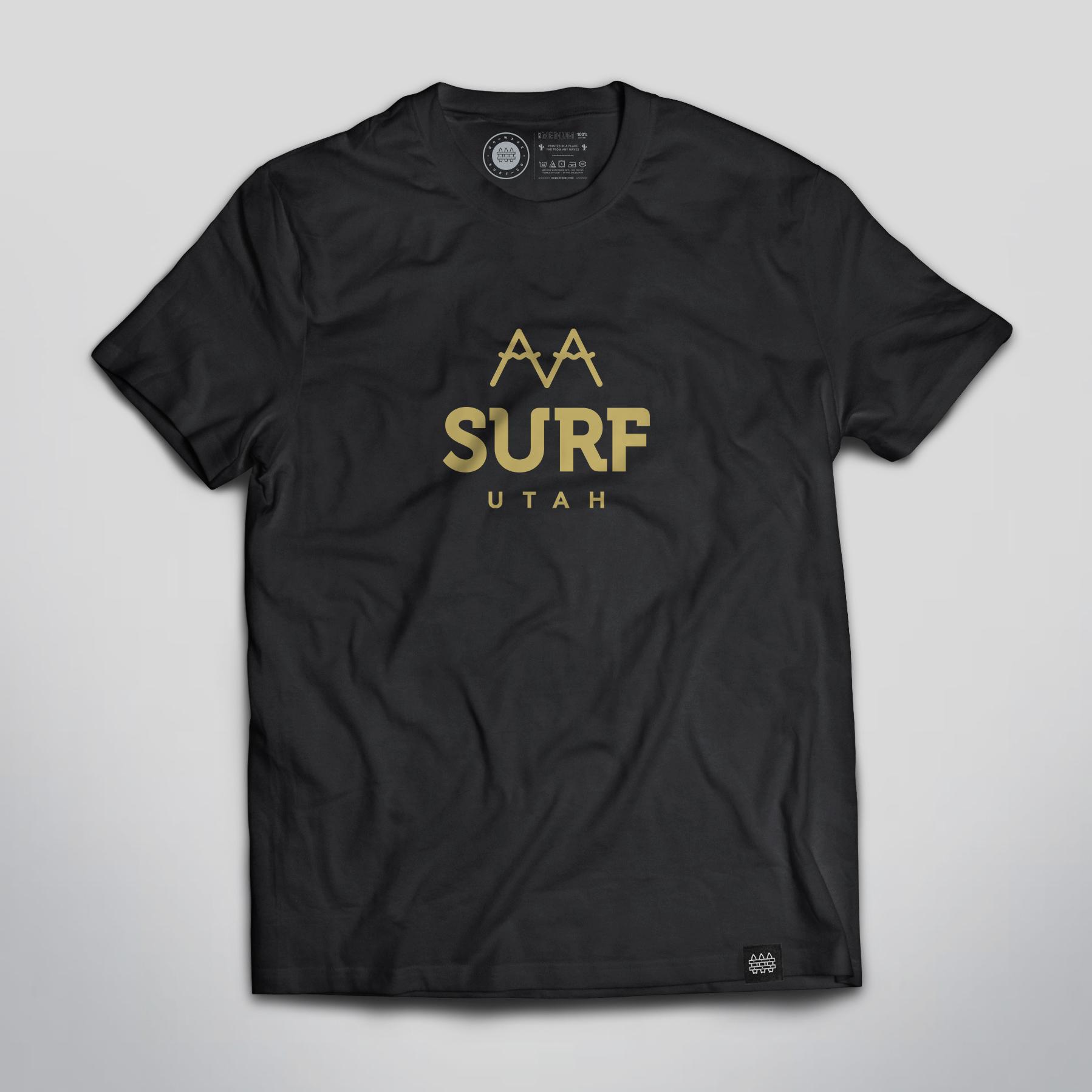 T-Shirt_UTAH1.jpg