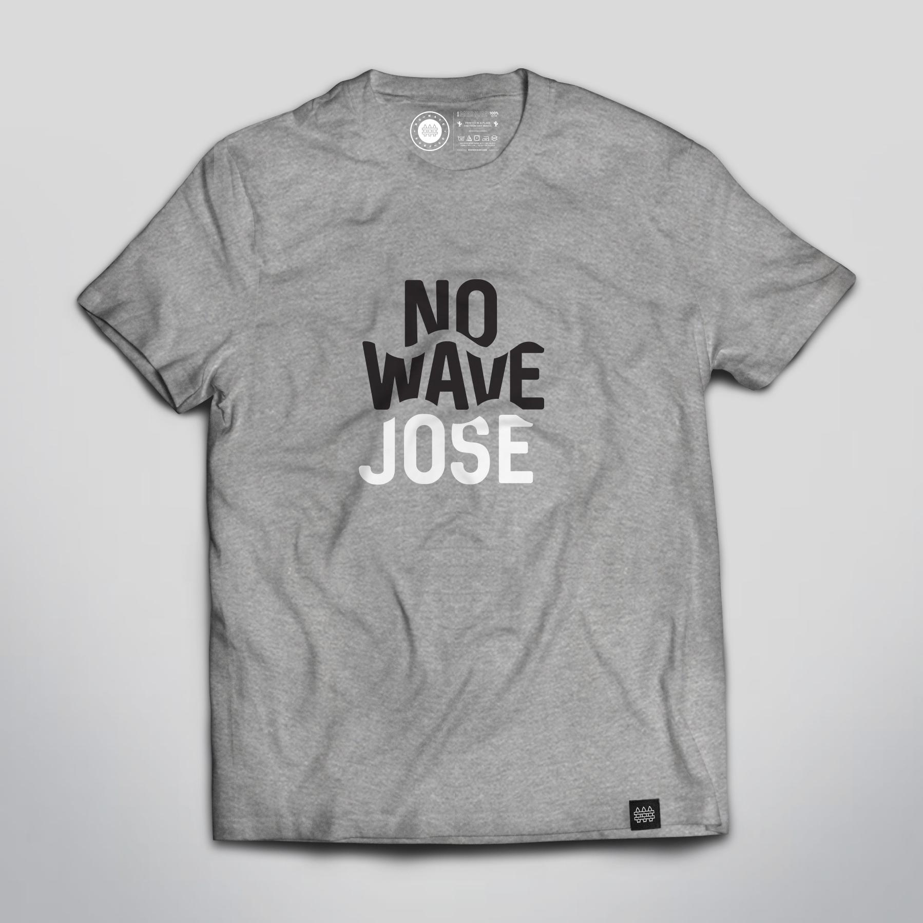 NO-WAVE-JOSE_1.jpg