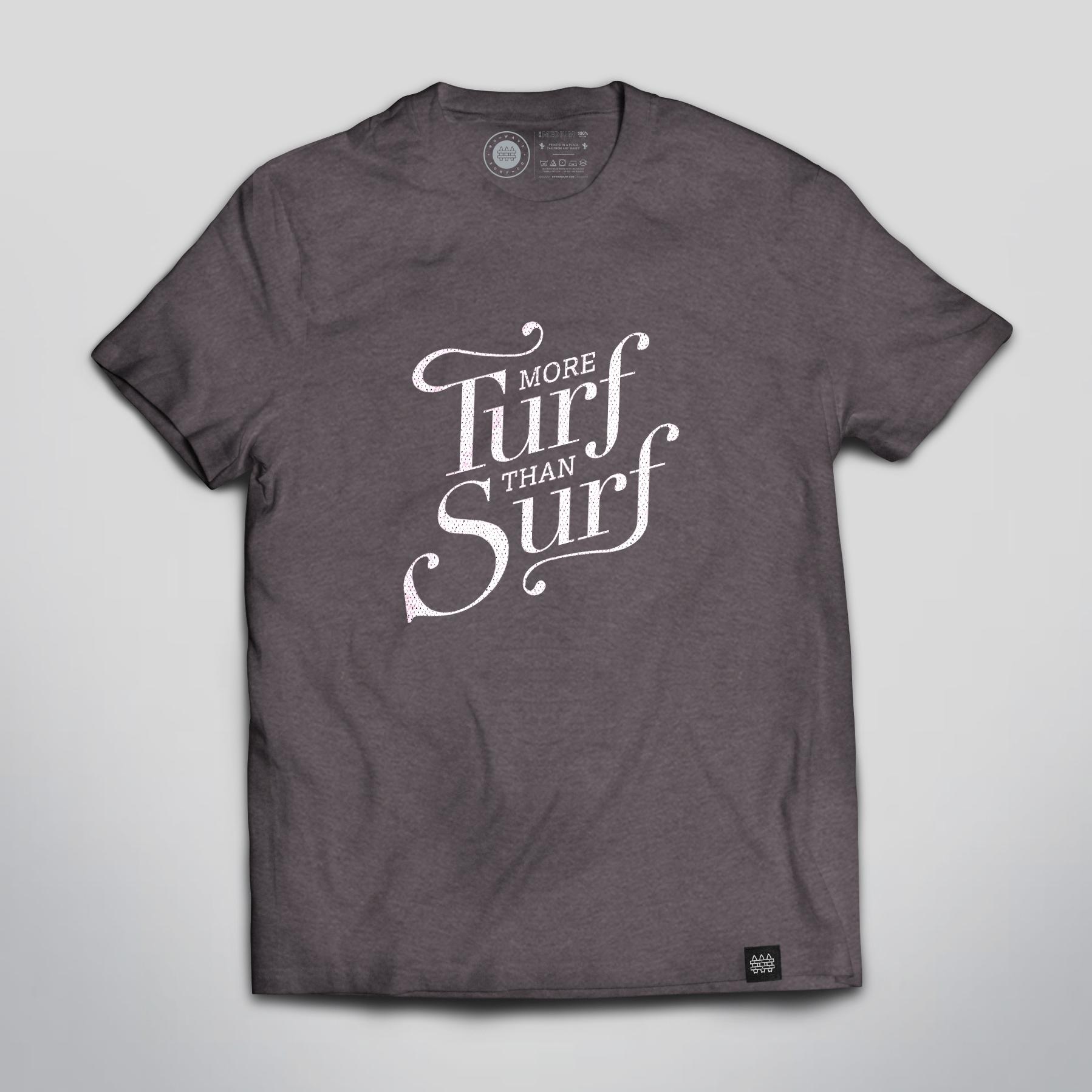 T-Shirt_MORE-TURF_2.jpg