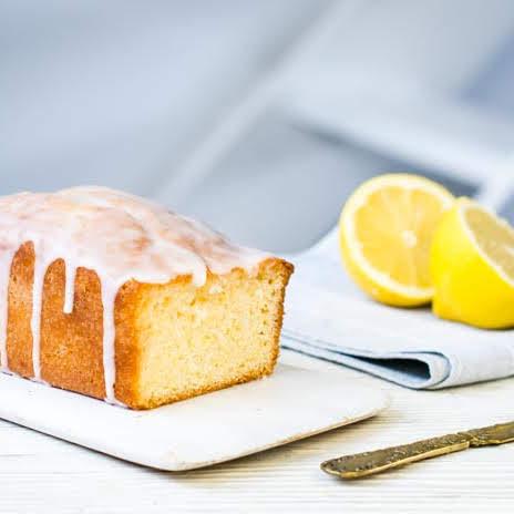Cake & Pastry Hamstead.jpg
