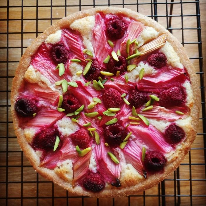 rhubarb tart.jpg