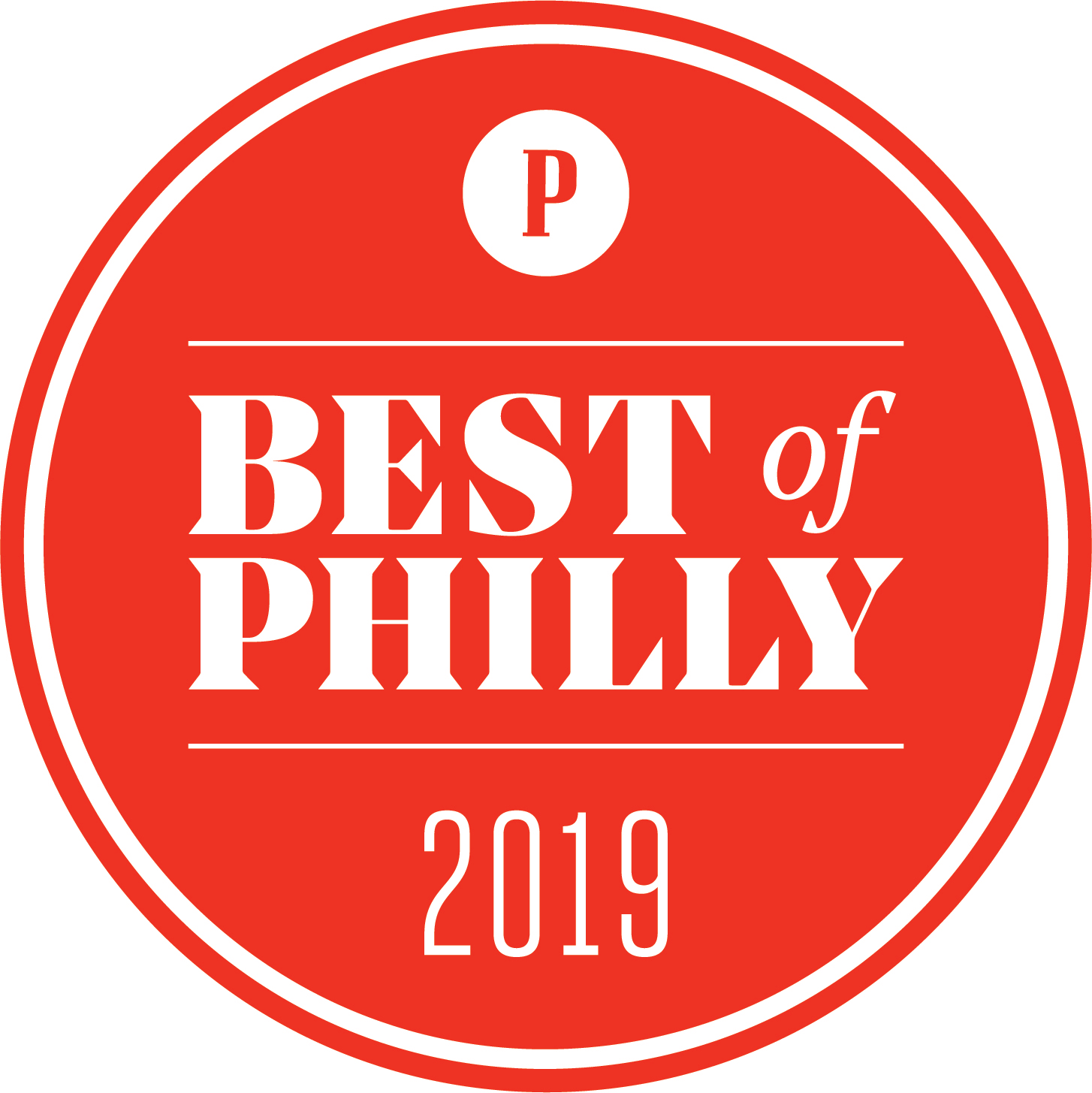 Thank You!  - Thank you, Philadelphia Magazine for recognizing H.O.M. as Best of Philly: Shopping and Style as the Best Place to Find Celestial Jewelry. We are proud of our unique assortment and our talented local artists!