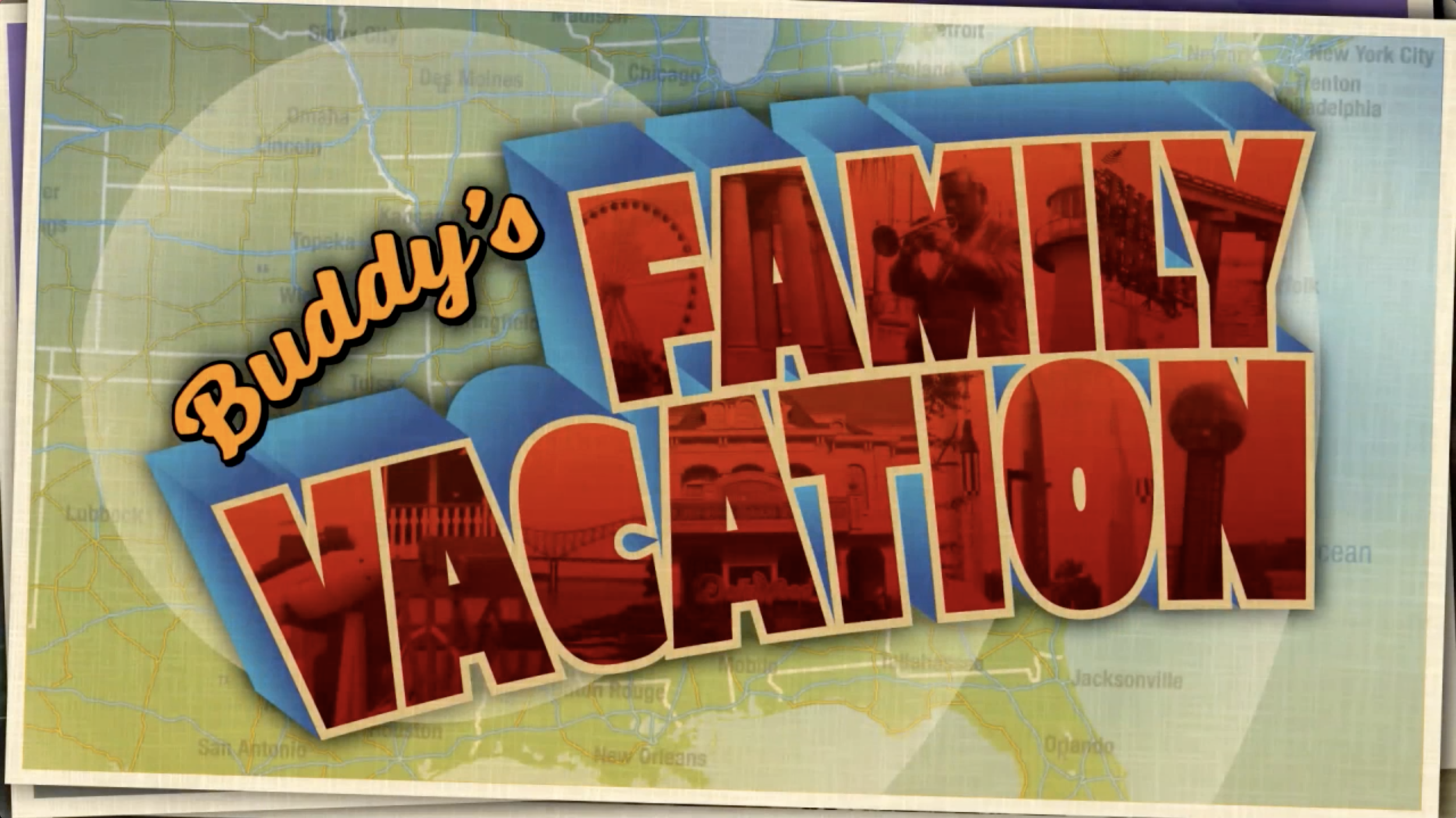 Buddy_family_vacay_4.png