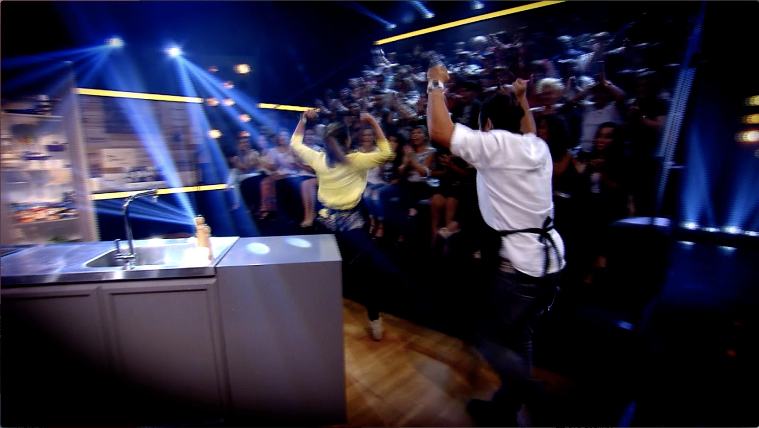 Batalha_dos_cozinheiros_2.png