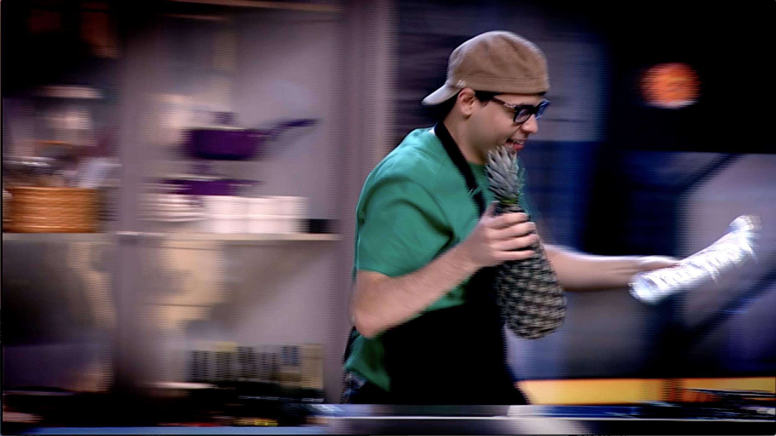 Batalha_dos_cozinheiros_4.png