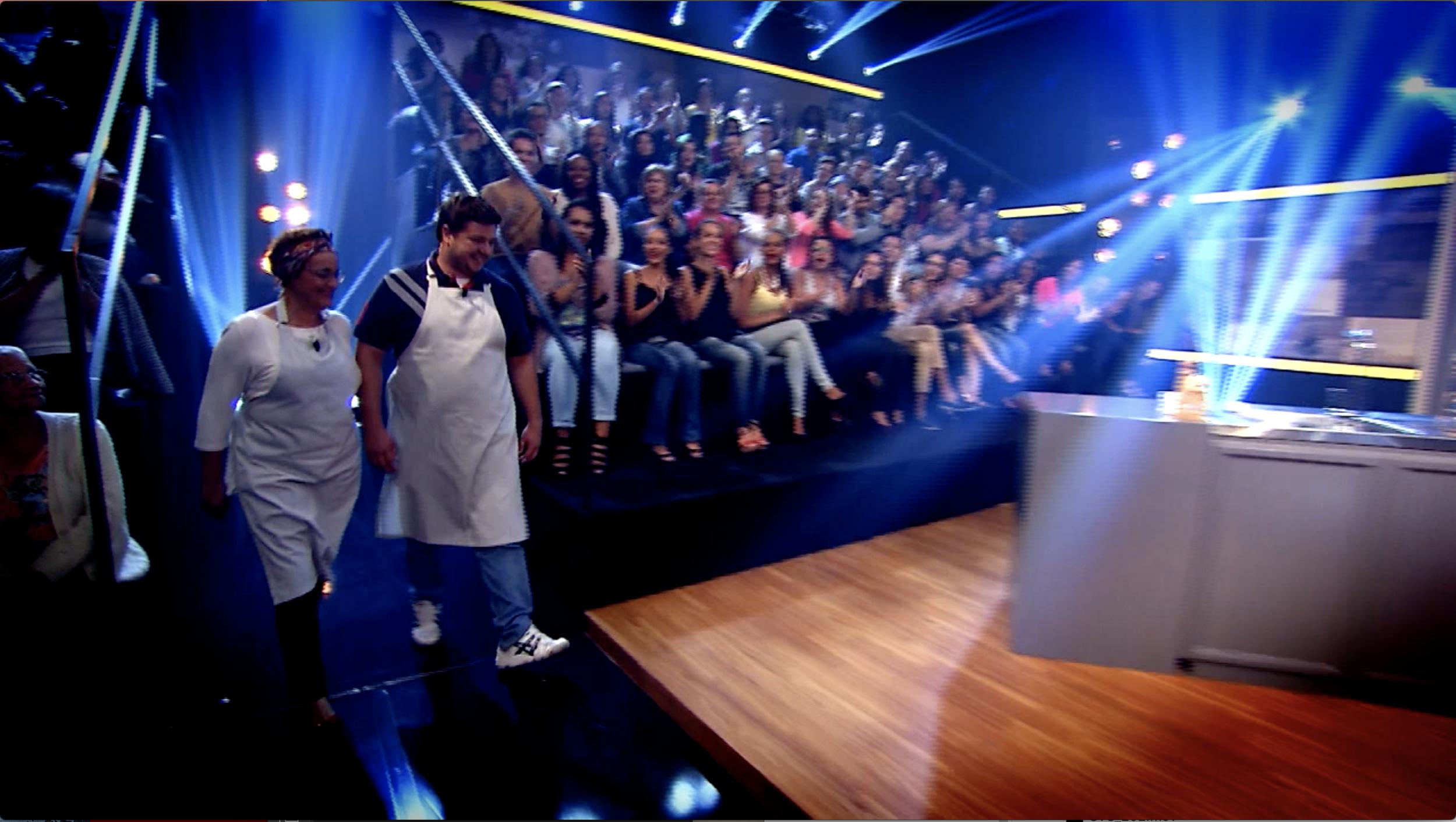 Batalha_dos_cozinheiros_3.png