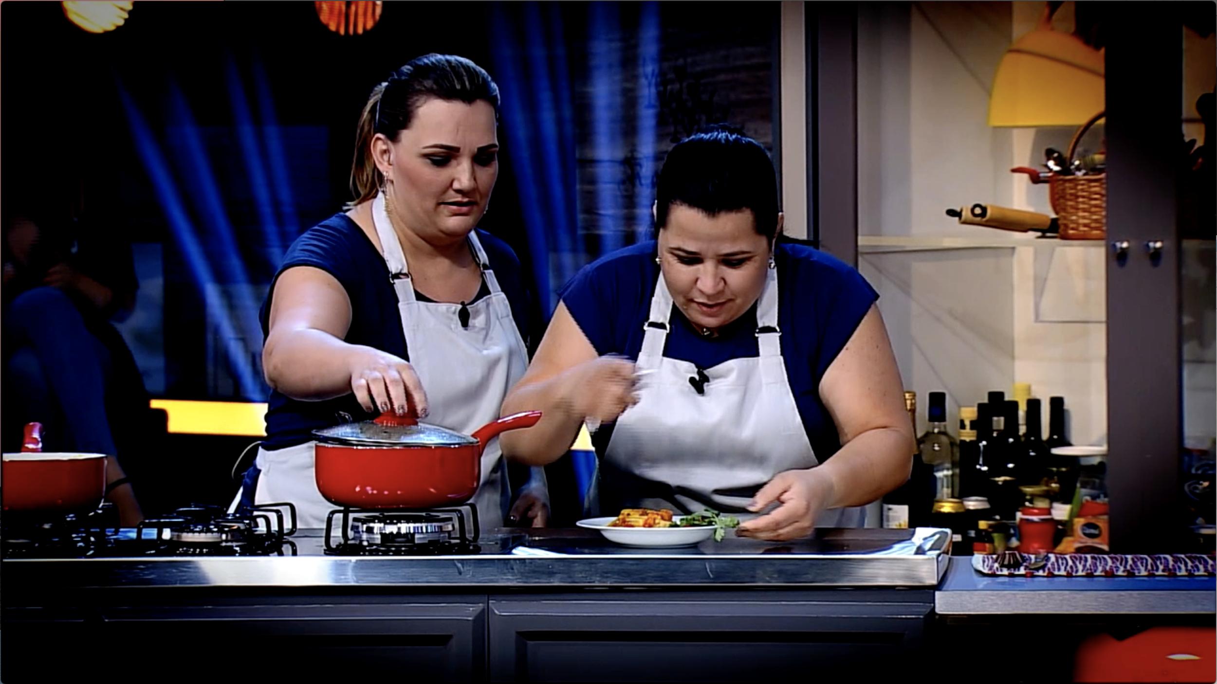 Batalha_dos_cozinheiros_5.png