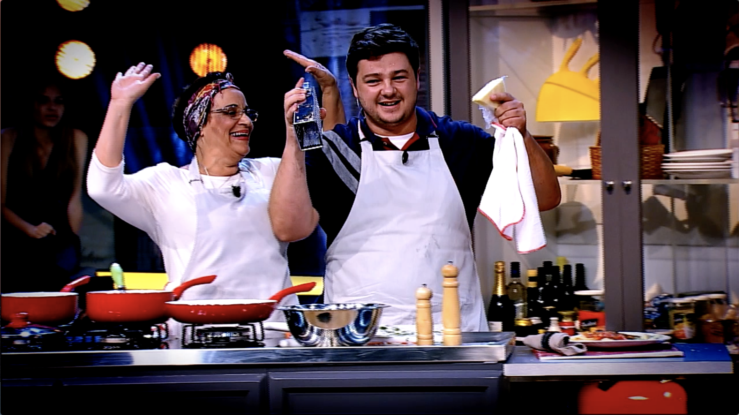 Batalha_dos_cozinheiros_8.png