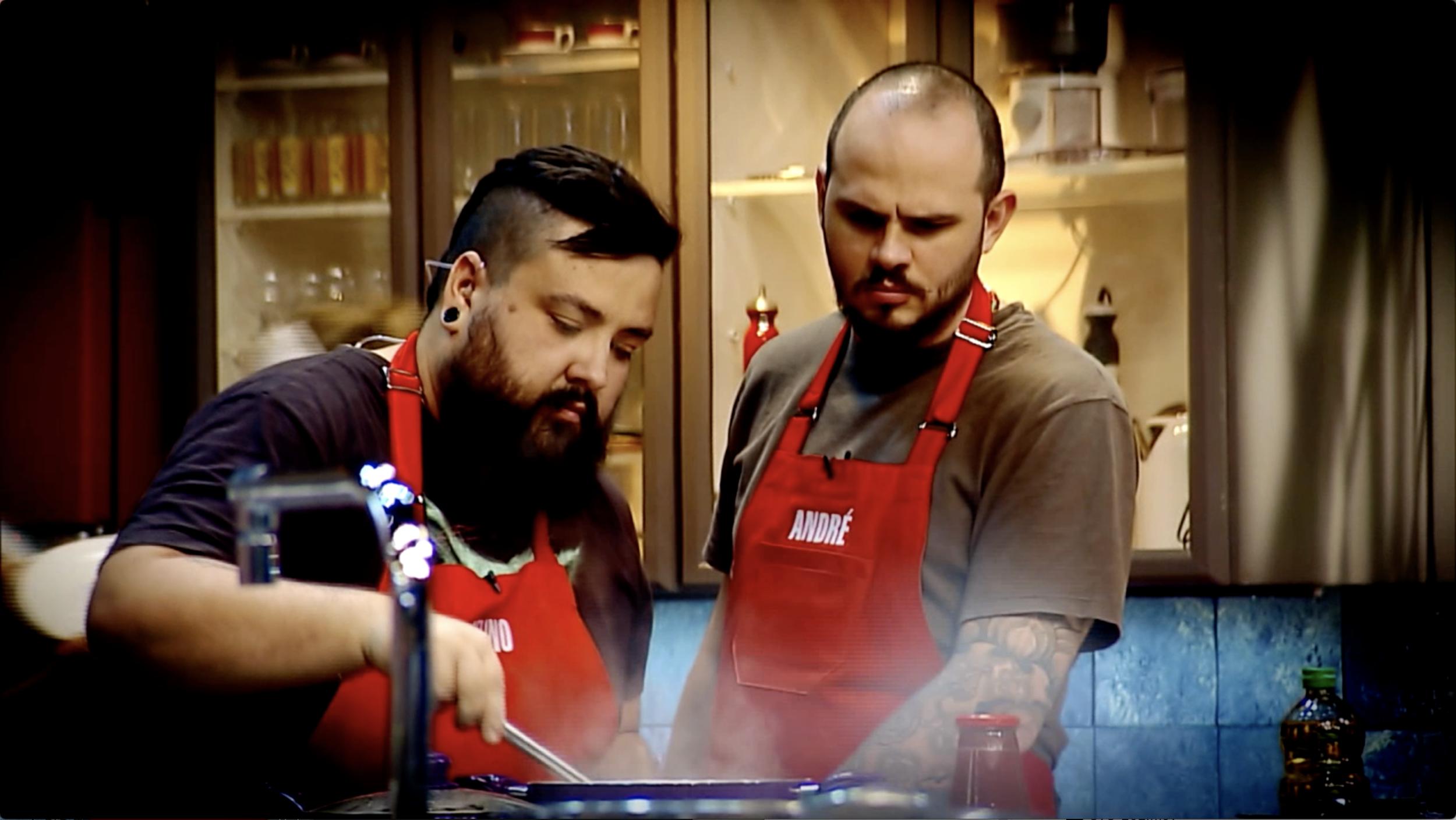 Batalha_dos_cozinheiros_11.png