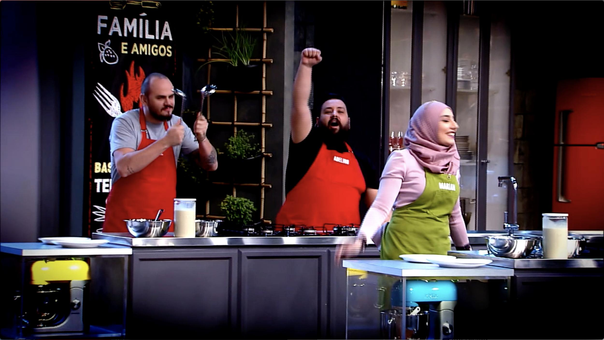 Batalha_dos_cozinheiros_18.png