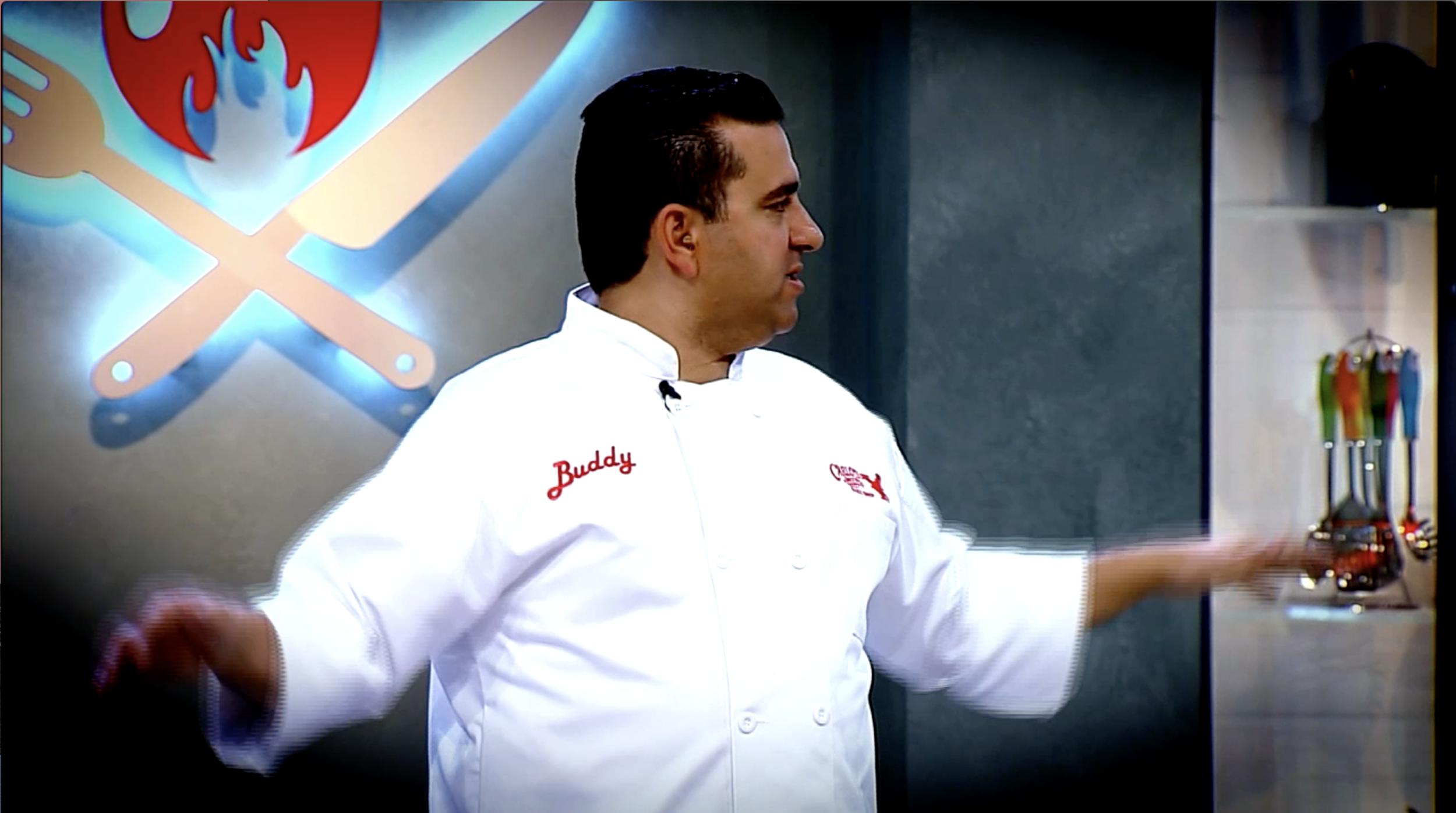 Batalha_dos_cozinheiros_20.png