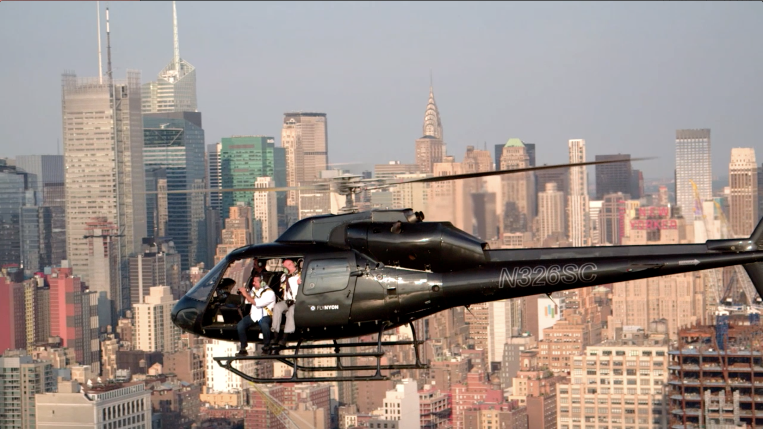 Cakeboss_helicopter_1.png