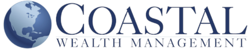 COASTAL WEALTH MANAGMENT Logo1-HighRes.png
