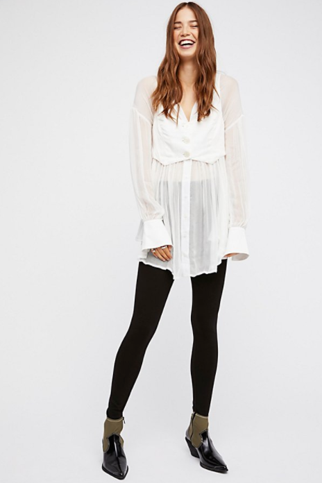 Free People As If Top $128