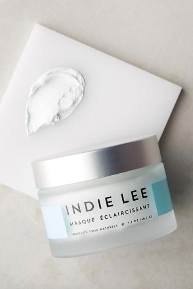Indie Lee Clearing Mask $60