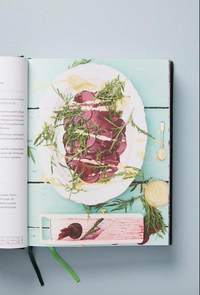 Jamie Oliver's Christmas Cookbook $35