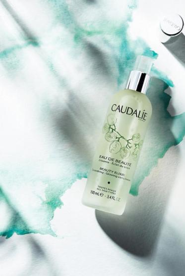 Caudalie Beauty Elixir $49