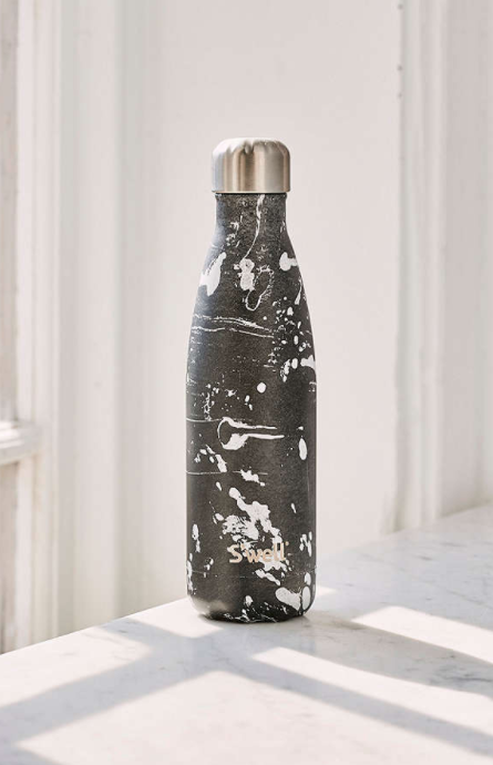 Swell Modernist Water Bottle $35