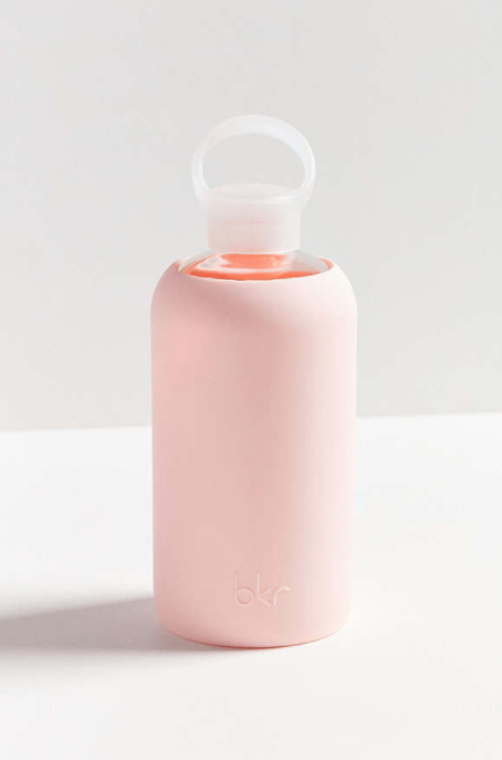 bkr 1L Water Bottle $45