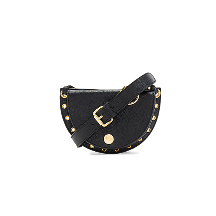 Chloe Kriss Belt Bag $275