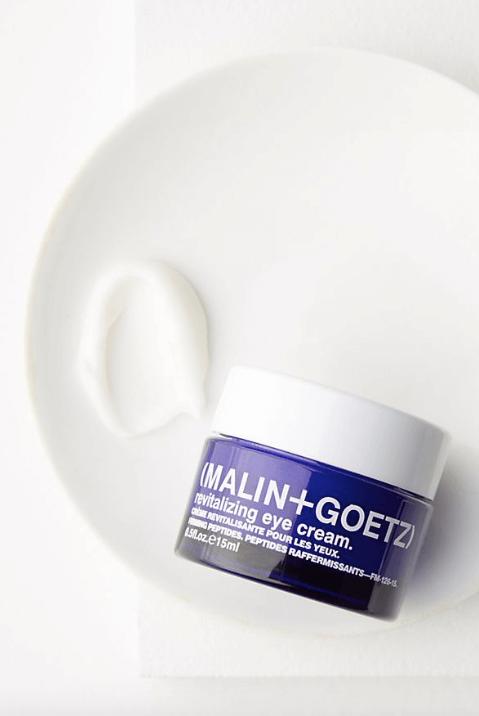 Malin & Goetz Eye Cream $92