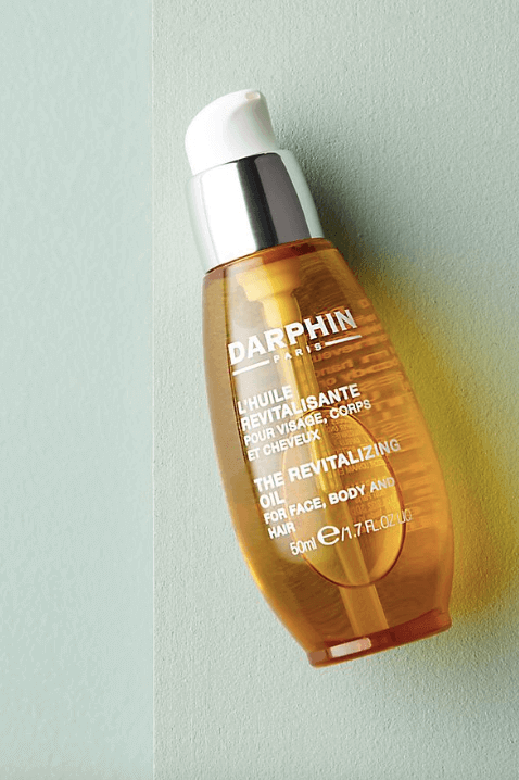 Darphin The Revitalizing Oil $50