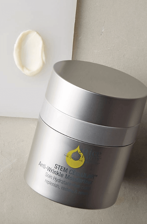 Juice Beauty Stem Cell Moisturizer $70