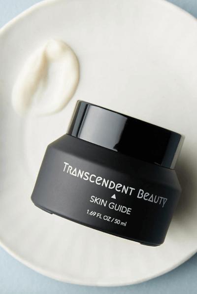 Transcendent Beauty Skin Guide Moisturizer $63