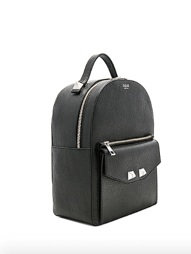Yumi Grain Backpack $554