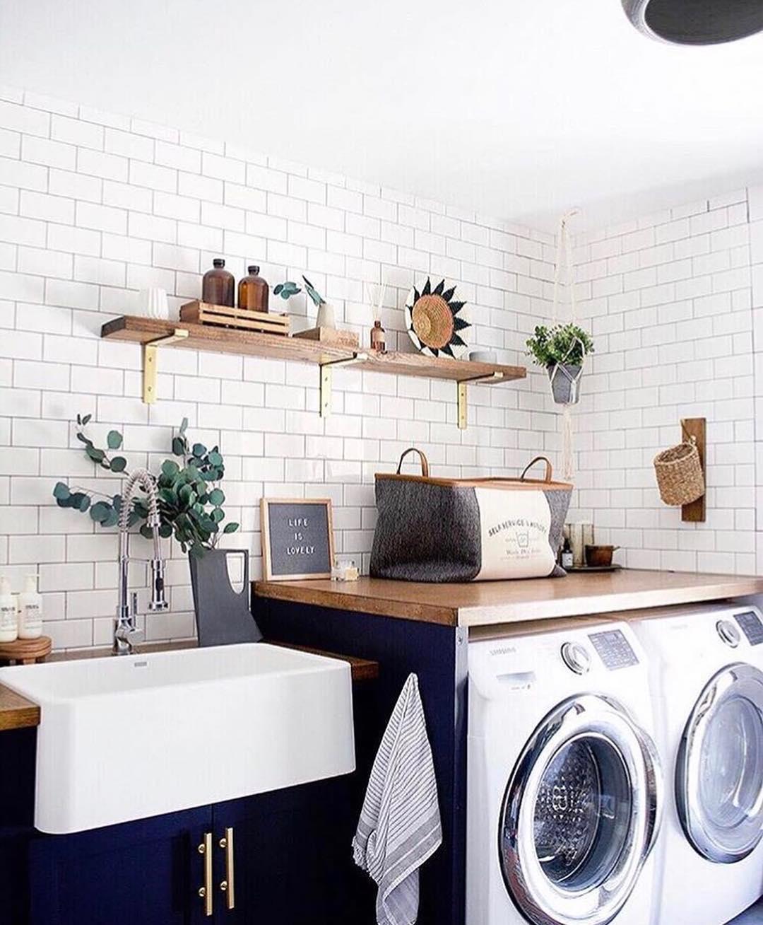 Wash Accordingly -