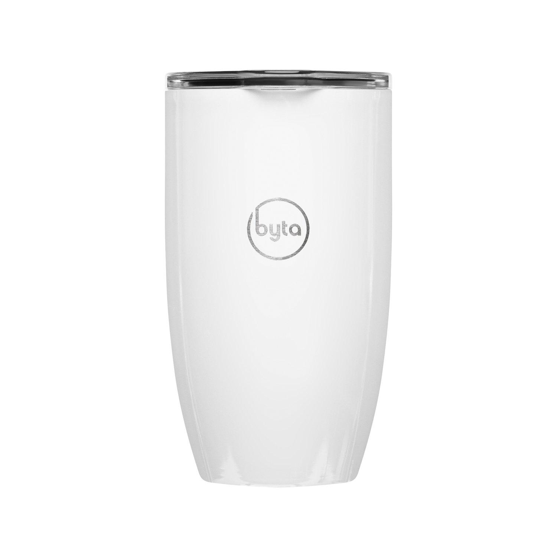 Portable Coffee Mug -