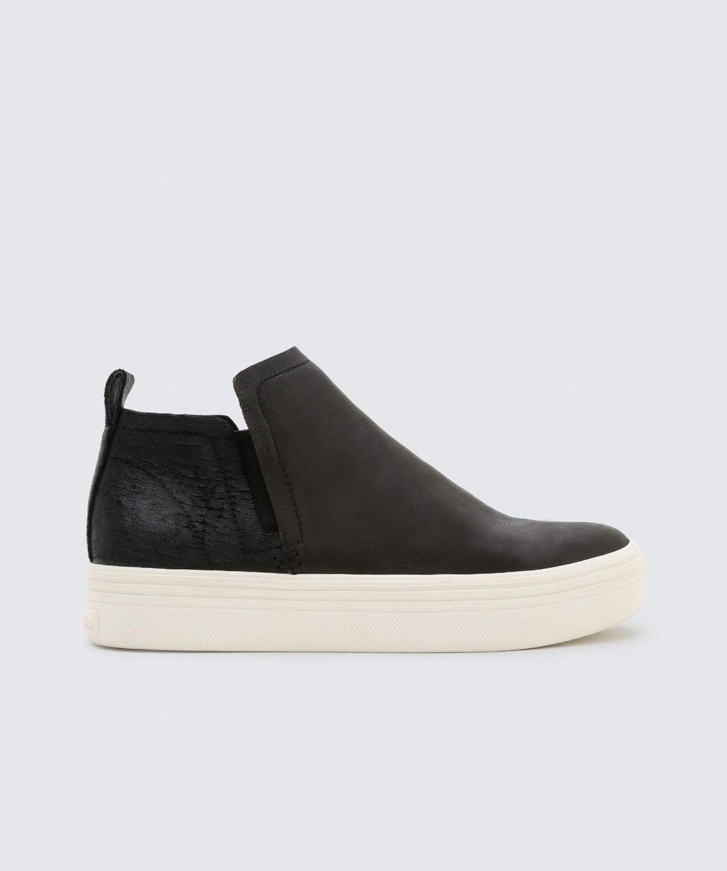Fashionable, Comfortable Footwear -