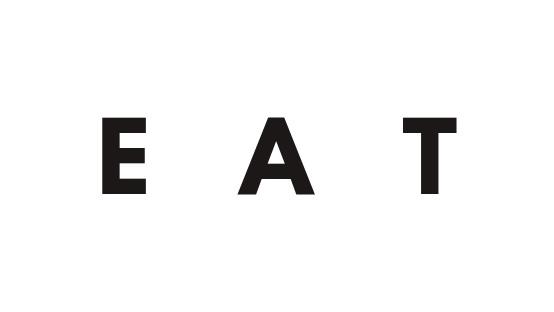 To+Eat.jpg