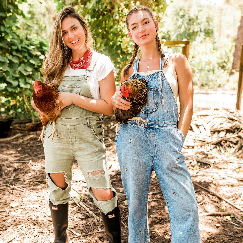 Hot Chicks.jpg
