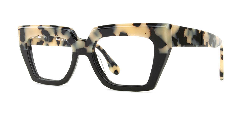 SEE 2373 Sexy Specs -