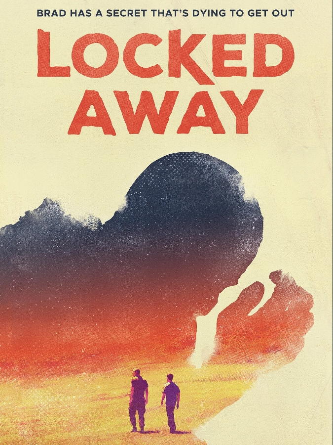 locked away.jpg