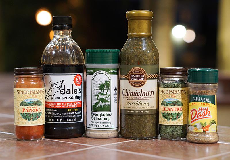 All ingrediants.jpg
