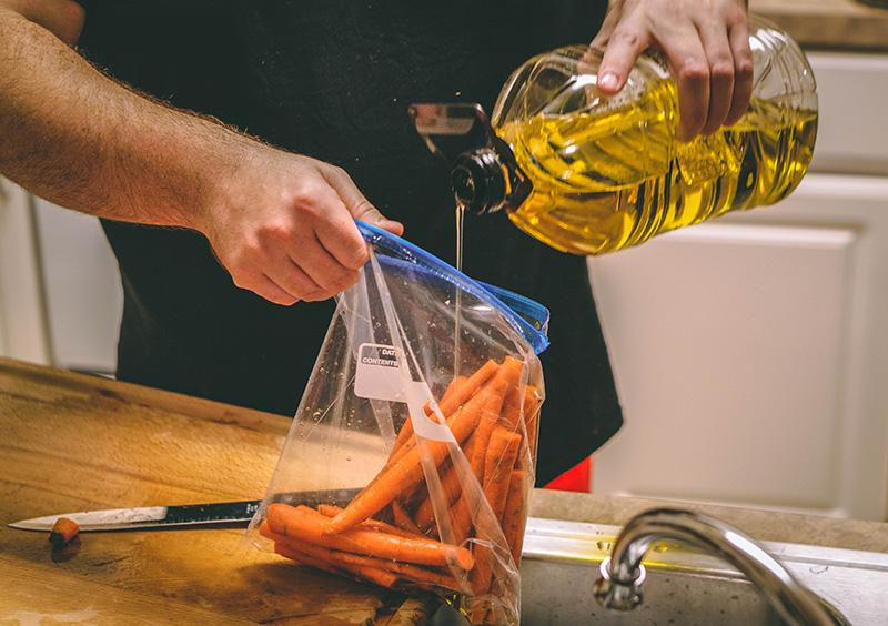 prepping carrots.jpg