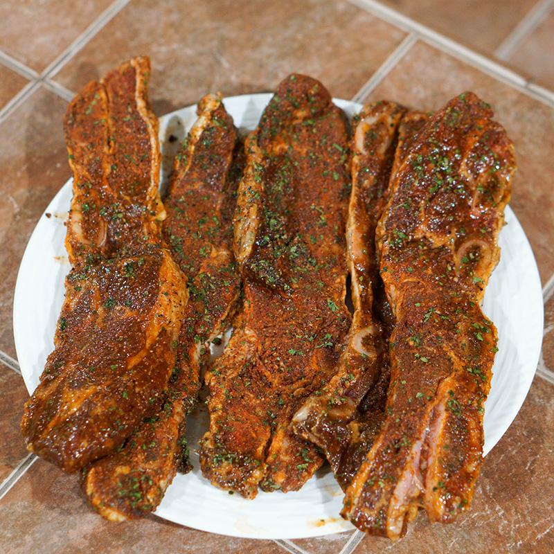 pre grilled ribs.jpg