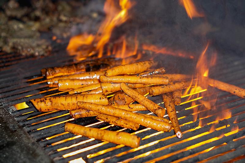 grilling carrots.jpg