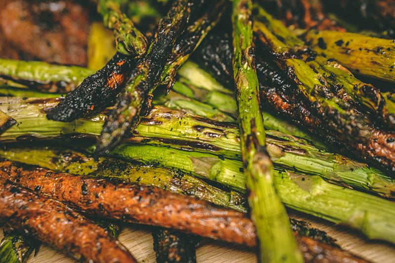carrots and asparagus.jpg