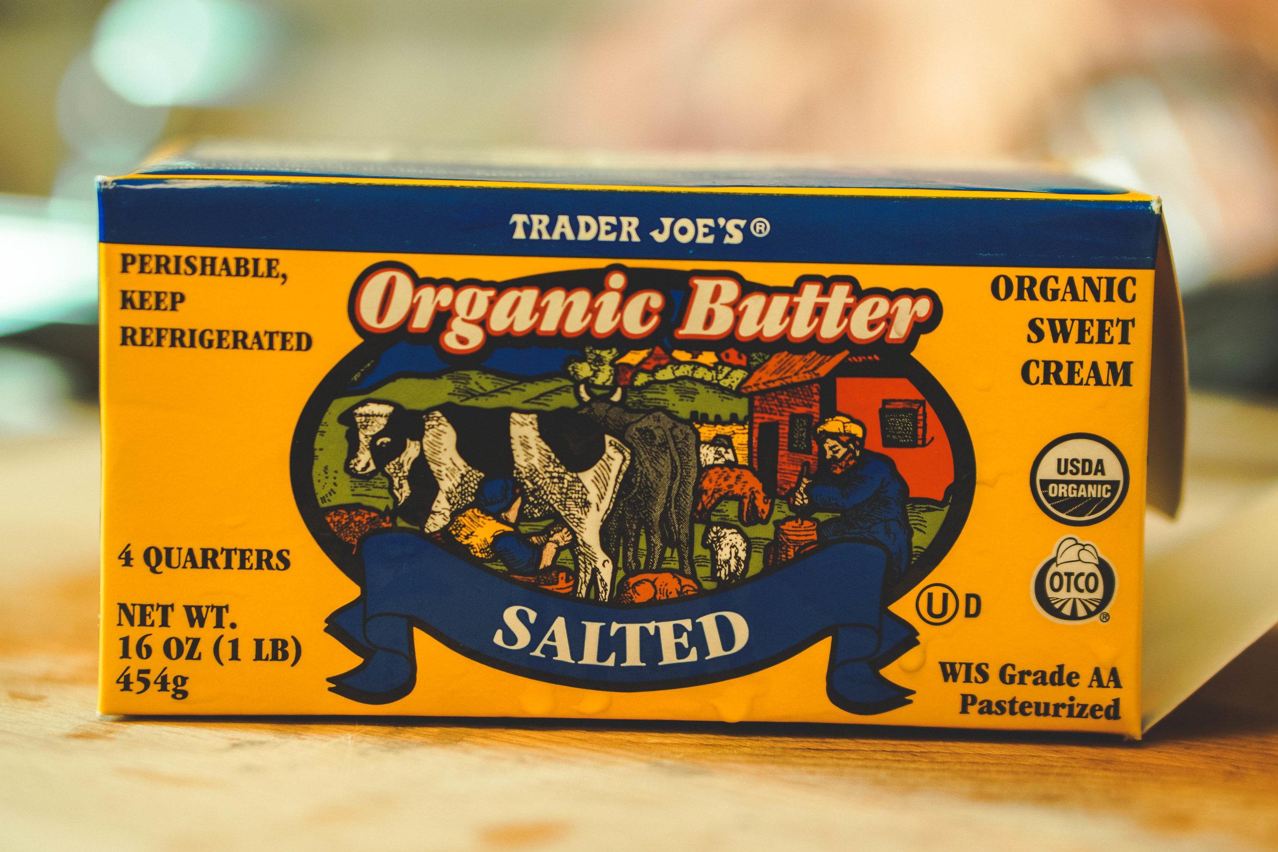 organic butter.jpg