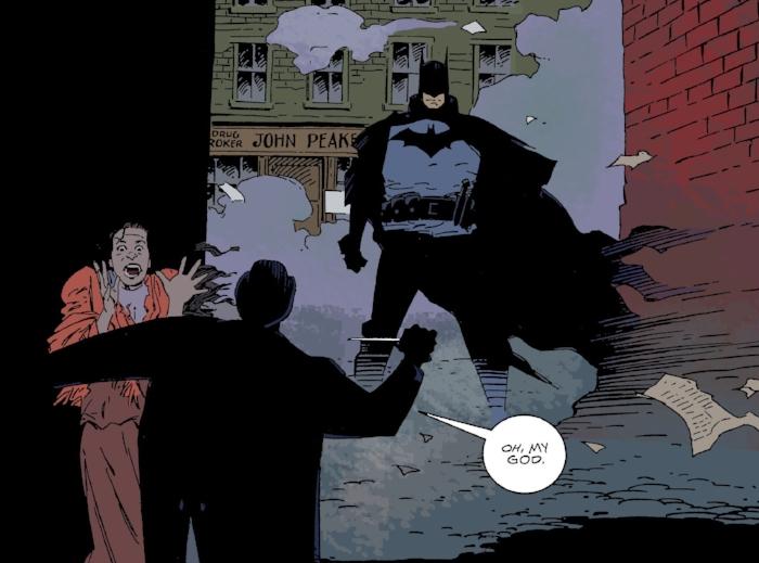 batman-gotham-by-gaslight-animated-movie.jpg