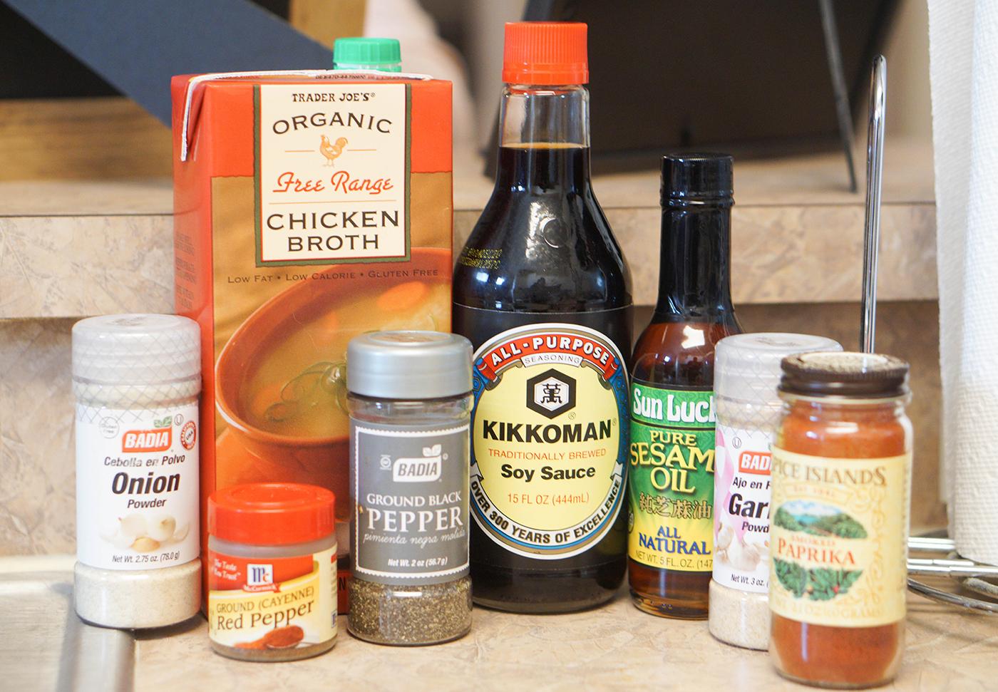 Blog Size_ingrediants_cooking.jpg