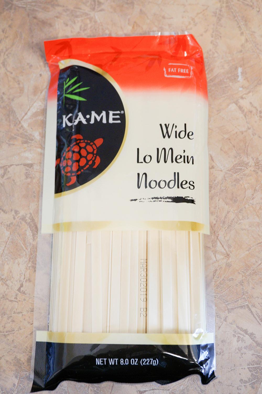 Blog Size_lo_mein_noodles_.jpg
