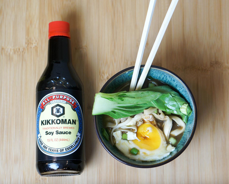 Blog Size Noodles_Recipe_.jpg
