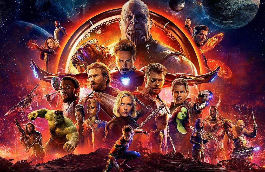 infinity war trailer.jpg
